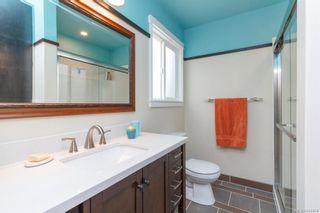 Photo 16: 1123 Munro St in Esquimalt: Es Saxe Point Half Duplex for sale : MLS®# 842474