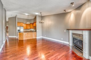 Photo 17: 39 Richelieu Court SW in Calgary: Lincoln Park Row/Townhouse for sale : MLS®# A1104152