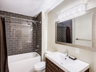 Photo 26: 380 2211 19 Street NE in Calgary: Vista Heights Row/Townhouse for sale : MLS®# A1101088