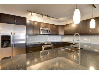 Photo 27: 207 103 VALLEY RIDGE Manor NW in Calgary: Valley Ridge Condo for sale : MLS®# C4098545