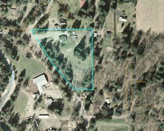 Photo 20: 10486 N DEROCHE Road in Mission: Dewdney Deroche House for sale : MLS®# R2359697