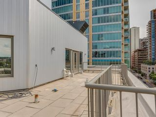 Photo 36: 450 310 8 Street SW in Calgary: Downtown Commercial Core Apartment for sale : MLS®# A1103616