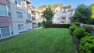 Photo 26: 408 2620 JANE Street in Port Coquitlam: Central Pt Coquitlam Condo for sale : MLS®# R2594572