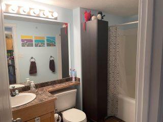 Photo 21: 419 5350 199 Street in Edmonton: Zone 58 Condo for sale : MLS®# E4242493