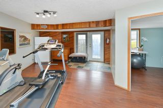Photo 43: 86 Milburn Dr in : Co Lagoon House for sale (Colwood)  : MLS®# 870314