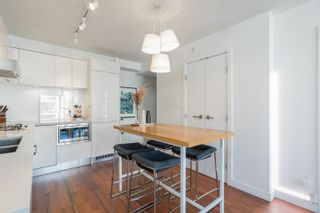 Photo 12: 1106 188 KEEFER STREET in Vancouver: Downtown VE Condo for sale (Vancouver East)  : MLS®# R2612528