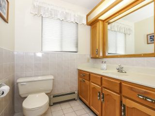 Photo 14: 189 W 46TH Avenue in Vancouver: Oakridge VW House for sale (Vancouver West)  : MLS®# R2607785