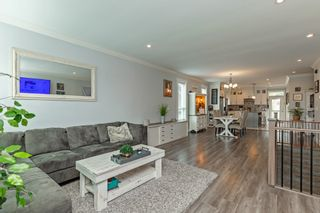 Photo 16: 32483 FLEMING Avenue in Mission: Mission BC House for sale : MLS®# R2616282