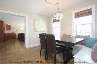 Photo 8: 5 CHURCH Lane in Windsor Junction: 30-Waverley, Fall River, Oakfield Residential for sale (Halifax-Dartmouth)  : MLS®# 201600921