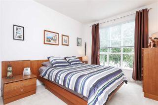 """Photo 20: 223 15168 33 Avenue in Surrey: Morgan Creek Condo for sale in """"Elgin at Harvard Gardens"""" (South Surrey White Rock)  : MLS®# R2576879"""