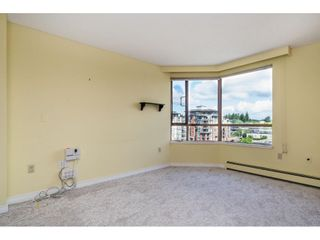 """Photo 16: 812 15111 RUSSELL Street: White Rock Condo for sale in """"PACIFIC TERRACE"""" (South Surrey White Rock)  : MLS®# R2593508"""