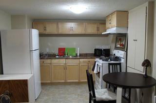 Photo 25: 11933 77 Street in Edmonton: Zone 05 House Half Duplex for sale : MLS®# E4246316