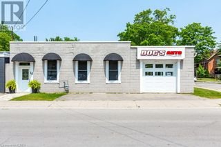 Photo 4: 10-12 DURHAM Street E in Lindsay: House for sale : MLS®# 40134395