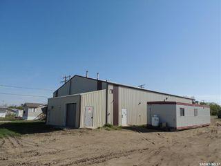 Photo 4: Block 3 Railway Avenue in Frobisher: Commercial for sale : MLS®# SK760572