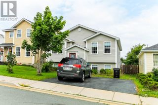 Photo 3: 16 Crambrae Street in St. Johns: House for sale : MLS®# 1235779
