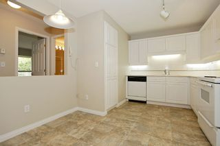 """Photo 10: 205 5556 201A Street in Langley: Langley City Condo for sale in """"Michaud Gardens"""" : MLS®# F1321121"""