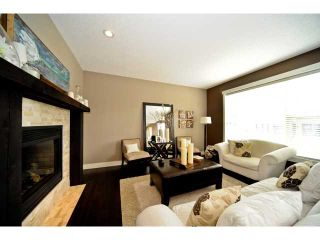 Photo 4: 468 EVERGREEN Circle SW in : Shawnee Slps Evergreen Est Residential Detached Single Family for sale (Calgary)  : MLS®# C3465591