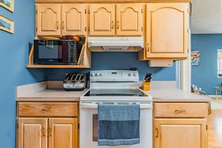 Photo 34: 2324 Nanoose Rd in : PQ Nanoose House for sale (Parksville/Qualicum)  : MLS®# 879567