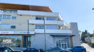 """Photo 6: 311 4338 COMMERCIAL Street in Vancouver: Victoria VE Condo for sale in """"TRIO"""" (Vancouver East)  : MLS®# R2623685"""