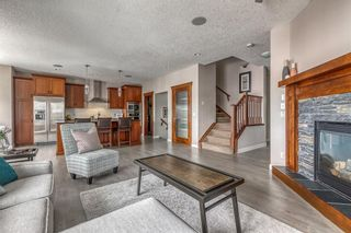 Photo 7: 212 COPPERPOND Circle SE in Calgary: Copperfield Detached for sale : MLS®# C4305503