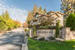 Property Photo: 14 23281 KANAKA WAY in Maple Ridge
