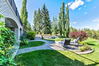 Photo 48: 36 Ridge Pointe Drive: Heritage Pointe Detached for sale : MLS®# A1080355