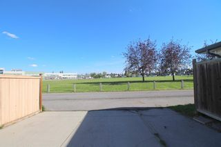 Photo 48: 60 Inverness Drive SE in Calgary: McKenzie Towne Detached for sale : MLS®# A1146418