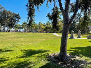Photo 49: UNIVERSITY HEIGHTS Property for sale: 1816-18 Carmelina Dr in San Diego