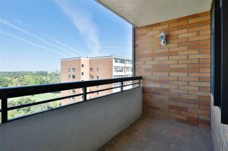 "Photo 19: 1608 6631 MINORU Boulevard in Richmond: Brighouse Condo for sale in ""Regency Park Towers"" : MLS®# R2481493"