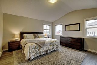 Photo 25: 135 EVANSPARK Terrace NW in Calgary: Evanston Detached for sale : MLS®# C4293070