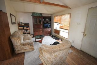 Photo 14: 208 Mcguire Beach Road in Kawartha Lakes: Rural Carden House (Bungalow) for sale : MLS®# X4970159