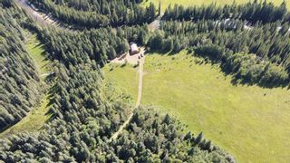 Photo 3: 5-31539 Rge Rd 53c: Rural Mountain View County Land for sale : MLS®# A1024431