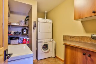 Photo 30: 130 104 Armstrong Place: Canmore Apartment for sale : MLS®# A1031572