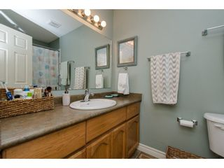 Photo 15: 34610 BALDWIN Road in Abbotsford: Abbotsford East House for sale : MLS®# R2246848