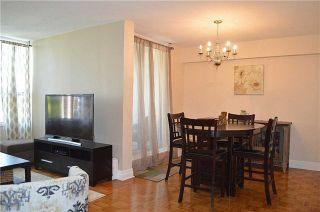 Photo 6: 609 15 Vicora Linkway Way in Toronto: Flemingdon Park Condo for sale (Toronto C11)  : MLS®# C3503897