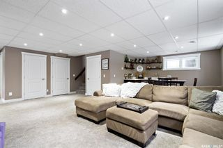 Photo 27: 500 1st Street West in Vibank: Residential for sale : MLS®# SK846351