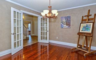 Photo 13: 17 Turriff Crescent in Ajax: Central West House (2-Storey) for lease : MLS®# E5069183