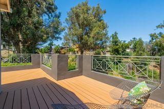 Photo 19: KENSINGTON House for sale : 2 bedrooms : 4563 Van Dyke Ave in San Diego