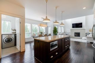"""Photo 15: 20 7891 211 Street in Langley: Willoughby Heights House for sale in """"Ascot"""" : MLS®# R2554723"""