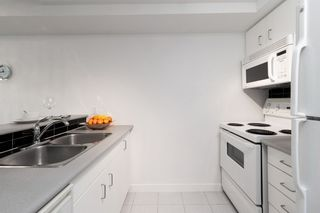Photo 10: 1603 555 JERVIS STREET in Vancouver: Coal Harbour Condo for sale (Vancouver West)  : MLS®# R2487404