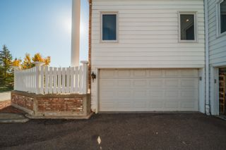 Photo 27: 5010 147 Street in Edmonton: Zone 14 Townhouse for sale : MLS®# E4266263