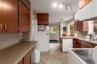 """Photo 12: 38063 CLARKE Drive in Squamish: Hospital Hill House for sale in """"HOSPITAL HILL"""" : MLS®# R2587614"""