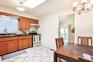 Photo 7: 9623 130 Street in Surrey: Cedar Hills House for sale (North Surrey)  : MLS®# R2176766