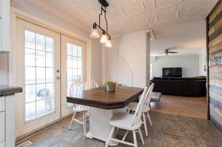Photo 9: 27051 100 Avenue in Maple Ridge: Thornhill MR House for sale : MLS®# R2612279