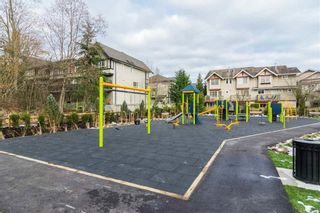 """Photo 33: 141 6747 203 Street in Langley: Willoughby Heights Townhouse for sale in """"Sagebrook"""" : MLS®# R2621016"""