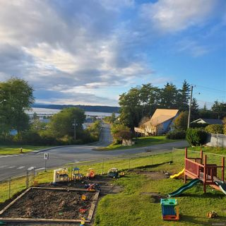 Photo 3: 2011 McNeill Rd in Port McNeill: NI Port McNeill Other for sale (North Island)  : MLS®# 888380