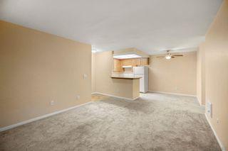 Photo 4: OCEANSIDE Condo for sale : 1 bedrooms : 432 Edgehill Ln #14