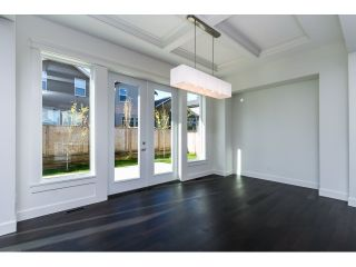 Photo 6: 8506 205B Street in Langley: Willoughby Heights House  : MLS®# 2055640