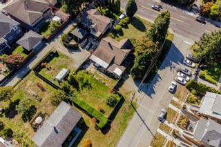 Photo 7: 375 BLUE MOUNTAIN Street in Coquitlam: Maillardville House for sale : MLS®# R2622191