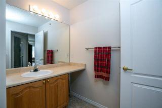 Photo 19: 419 14259 50 Street in Edmonton: Zone 02 Condo for sale : MLS®# E4237449